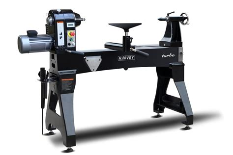 woodworking lathe t 60 variable woodworking lathe woodworking lathe machine