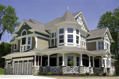 luxurious house plans impressive luxurious house plan 23167jd
