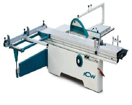 woodworking tool manufacturers woodworking tools uk suppliers woodworking projects