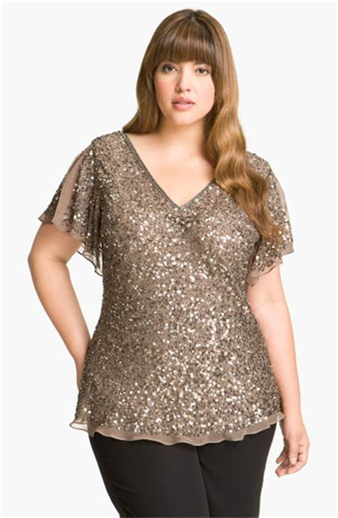 beaded tops for evening wear plus size plus size sequin tops evening wear canada cocktail dresses