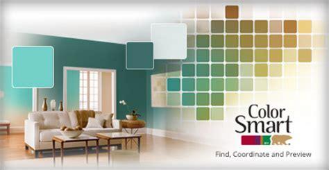 behr paint colors no voc premium plus 174 interior no voc paint primer behr