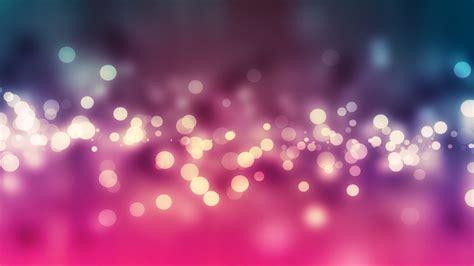 light s light effect png wallpaper