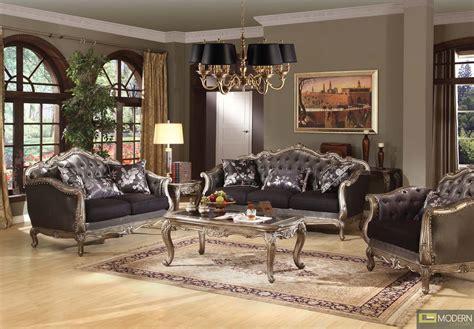 small scale bedroom furniture 100 luxury bedroom furniture design ideas 23