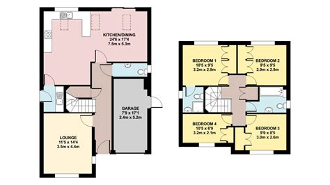 best app to draw floor plans app for drawing floor plans 28 images architecture get