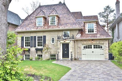 luxury home builder toronto benefits of custom home builders toronto