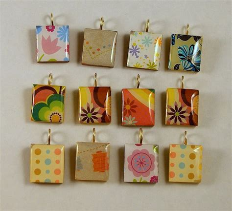 how to make scrabble tile jewelry scrabble tiles craft ideas