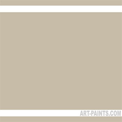 paint colors driftwood driftwood americana acrylic paints da171 driftwood