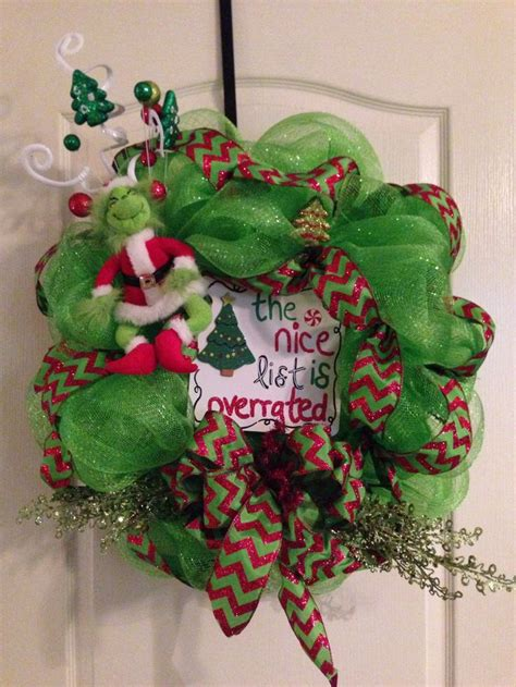 the grinch stole decorations 25 awesome grinch decorations ideas decoration