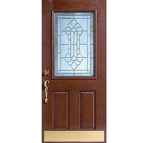 door sizes exterior custom exterior door sizes custom exterior door sizes