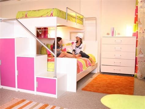 cool loft bed ideas cool bunk beds for bunk beds with swirly