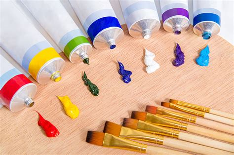 supplies uk picture framing supplies classes lowestoft