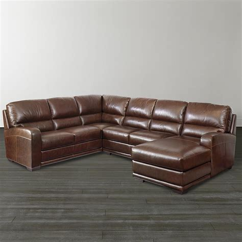 u shaped leather sectional sofa the big room for u shaped sectional sofas s3net