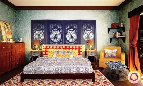 interior home design in indian style 8 essential elements of traditional indian interior design