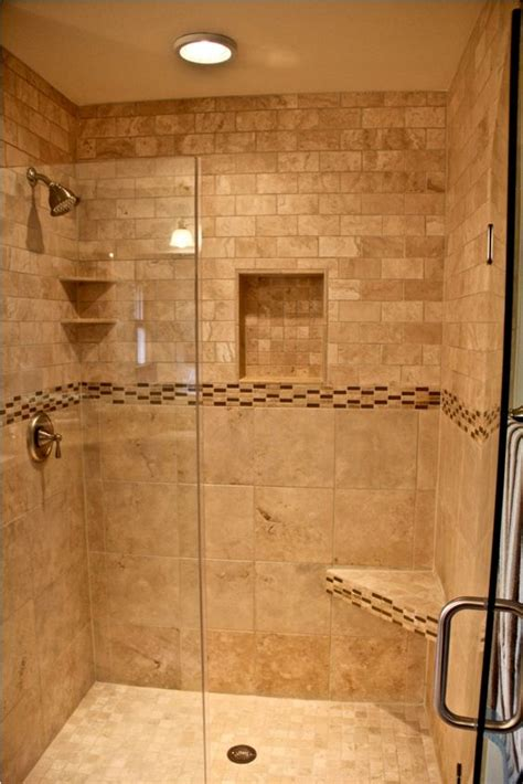 shower bath designs shower designs think of the best bath decors