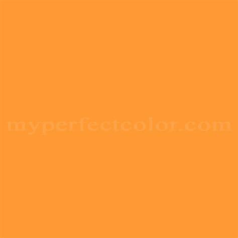 benjamin paint sale 2017 benjamin 2017 30 tangelo myperfectcolor