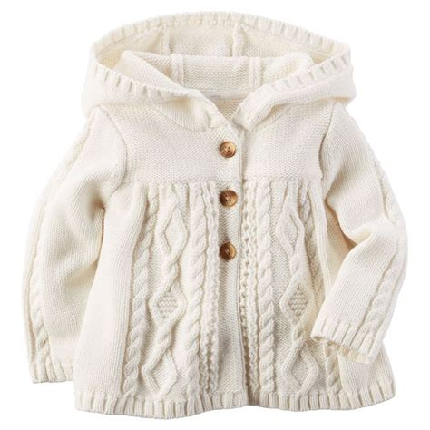 baby cable knit sweater 25 best ideas about cable knit cardigan on