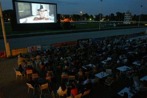 Der Garten Wien Open Air Kino by Open Air Kinosommer Mit Besonderem Kulinarik Angebot Biorama