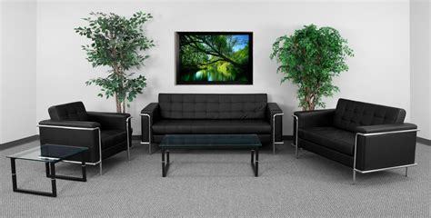 waiting room furniture office furniture waiting room chairs cryomats org