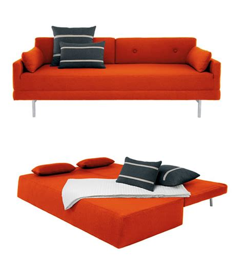 modern sofa bed sleeper modern sleeper sofa one stand furniture