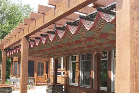 covers for pergolas shade cover for pergola pergola design ideas