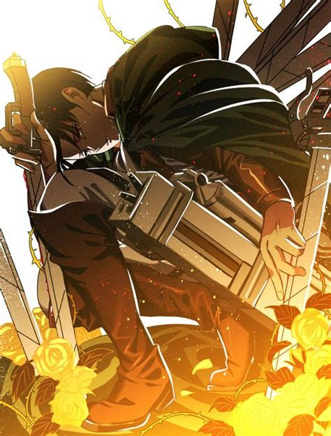 attack on titan 49 266 best images about attack on titan on