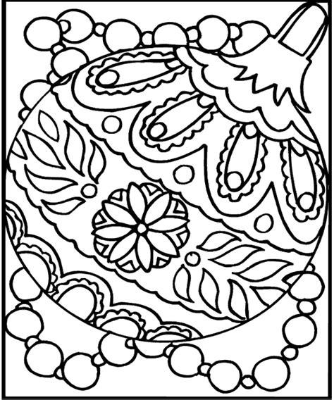ornament coloring sheets ornaments coloring pages ornament