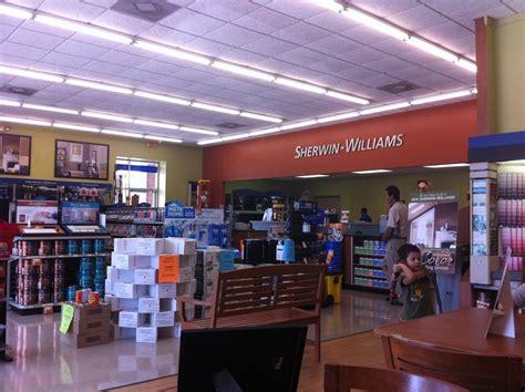 sherwin williams paint store keller parkway keller tx sherwin williams paint store in sugar land sherwin
