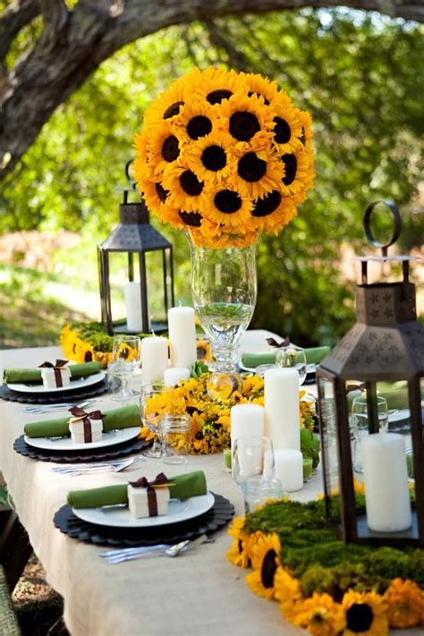 decorating idea for wedding decoration ideas android apps on play