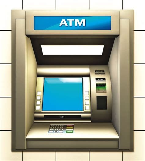 can you make a withdrawal without a debit card most customers feel comfortable using their debit cards to