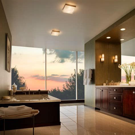 commercial bathroom lighting modern lighting design bathroom lighting