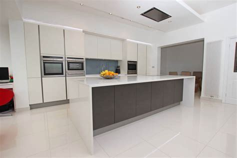 kitchen tile ideas uk white kitchen floor tiles morespoons 49a532a18d65
