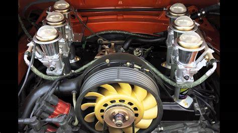 motor repair manual 2004 porsche 911 head up display porsche singer 911 the coolest porsche ever youtube