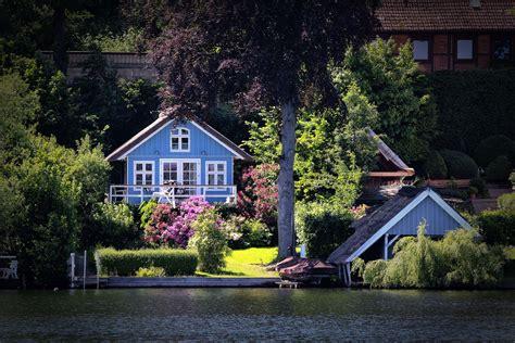 Der Garten Ratzeburg der garten bei ratzeburg die familie block hei 223 t sie