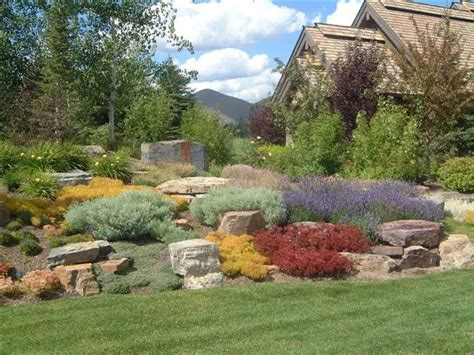 all seasons landscaping customer service information all seasons landscaping
