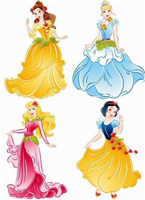 the princess disney princess disney princess photo 33569070 fanpop
