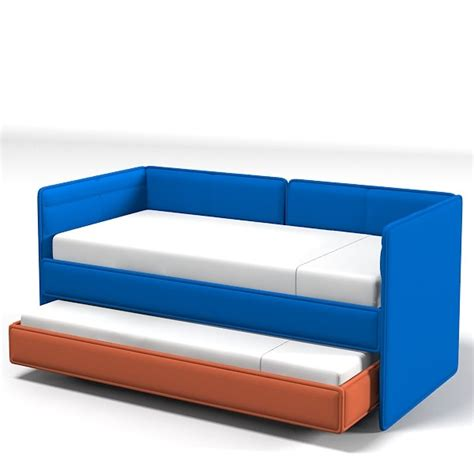 sofa beds for children 3d obj ciainternational kid s