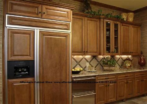 allwood kitchen cabinets high resolution allwood cabinets 5 poplar wood kitchen