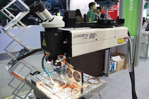 rubber st machine yeslaser www yeslaser presented yl 150 a laser