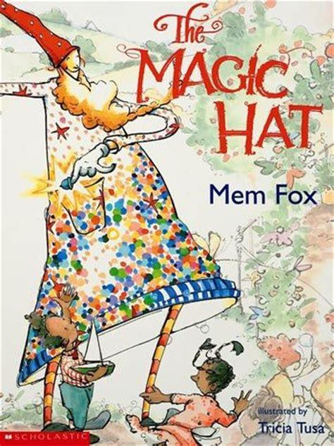 mem fox picture books 17 best images about mem fox on activities a
