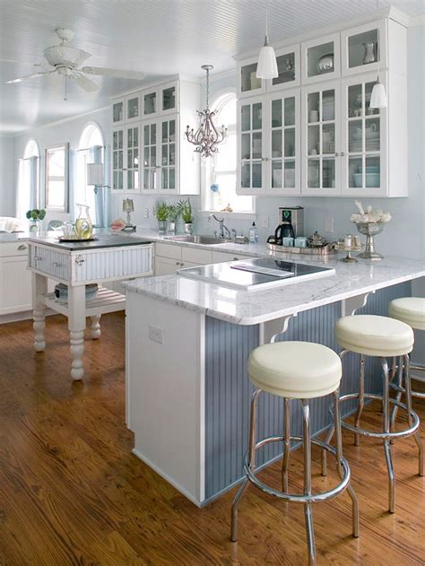 cottage kitchen design 17 cottage kitchen design ideas the home touches