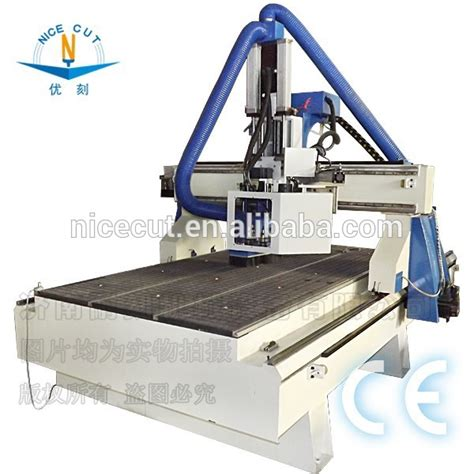 woodworking machines manufacturers 23 innovative woodworking machinery companies egorlin