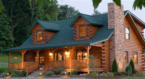 price of modular homes modular log home kit prices modular log home kits in