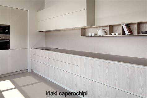 muebles de cocina dica muebles de cocina dica free cocinas with muebles de