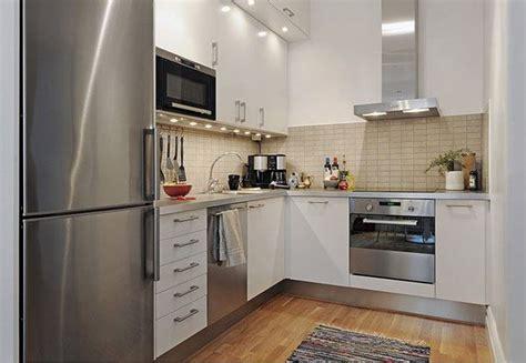 small house kitchen ideas 20 spacious small kitchen ideas