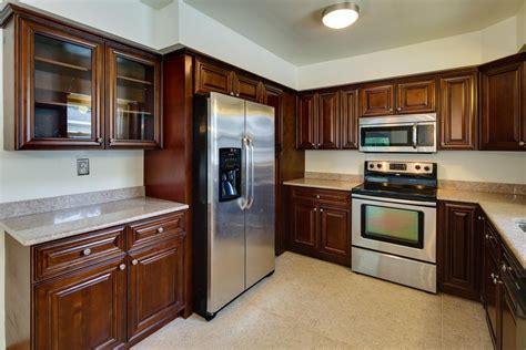 kitchen cabinets rta kitchen cabinets rta