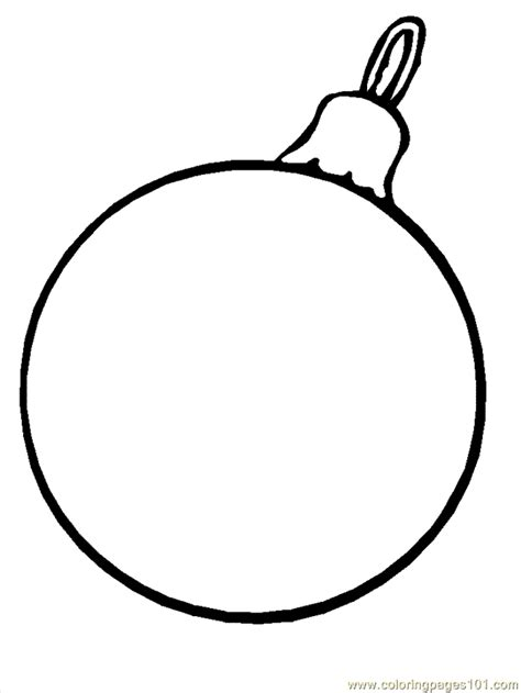 tree ornament coloring pages tree ornament coloring pages coloring home