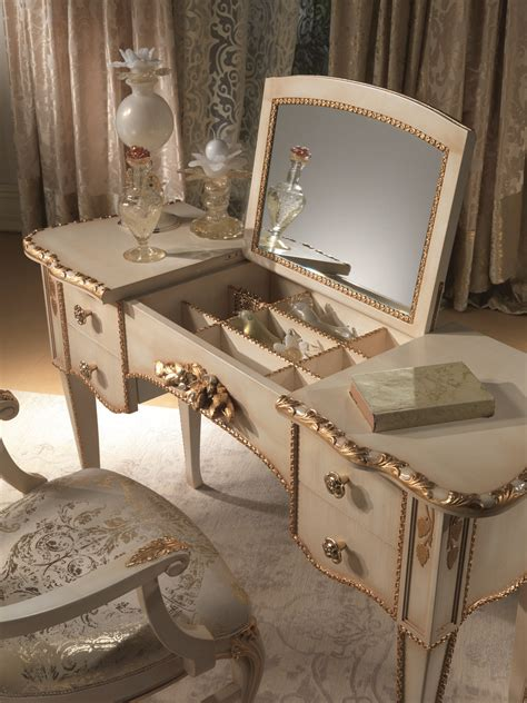 bedroom vanity with lighted mirror bedroom vanity with lighted mirror bedroom at real estate