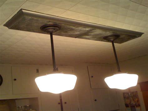kitchen fluorescent light fixtures replace fluorescent light fixture replace fluorescent