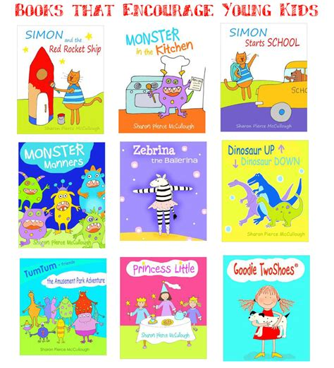 picture story books for preschoolers 25 books to delight your preschool child ziggity zoom