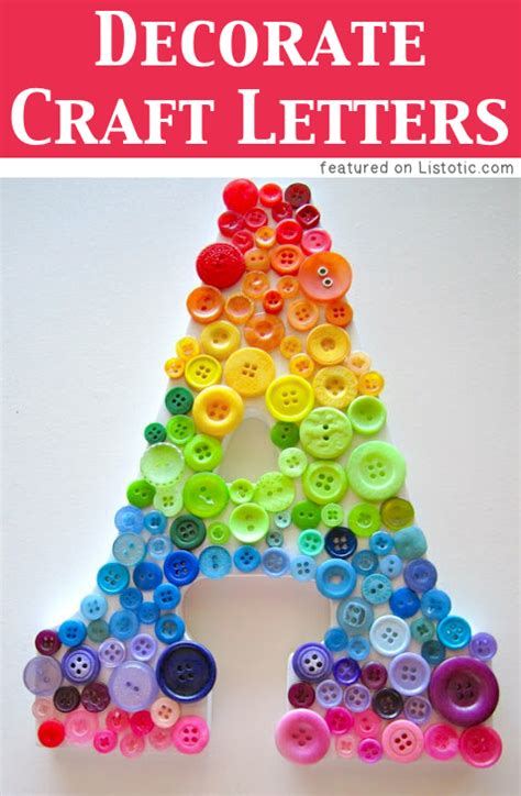 craft for kid 29 of the best crafts for to make projects for boys
